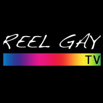 site gay reel