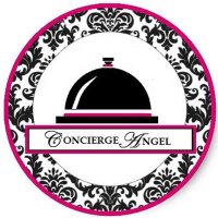 ConciergeAngel.com | Social Profile
