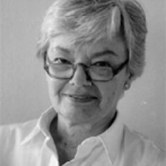Mary Anne Warren