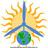 SolarWindPower's avatar