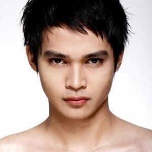 gay asian thai