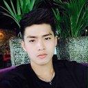 Pong Sathanarin (@096_364) Twitter