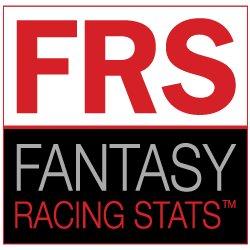 FantasyRacingStats
