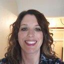 Wendy Adkins - @WenAdkins - Twitter