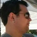 Alex Buch (@alexpolaski) Twitter
