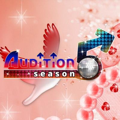 @AuditionSEAson5