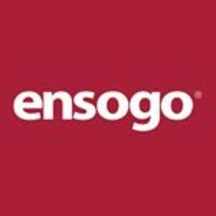@Ensogosg