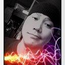 Mr. 02 (@02_2520) Twitter