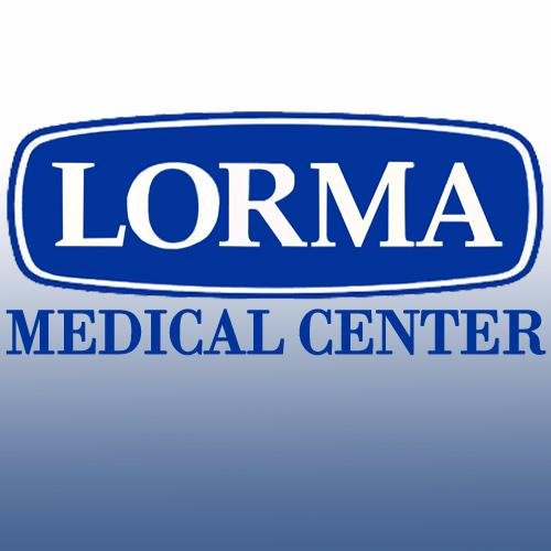 compliance of lorma medical center to Hospital compliance reviews hospital compliance reviews report title issue date report number  medicare compliance review of bay medical center for calendar years 2009 and 2010: 04/12/12: a-04-11-08006: medicare compliance review of kent county hospital for calendar years 2009 and 2010.