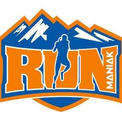 @run_maniak