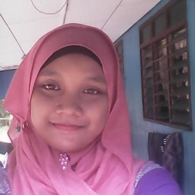Official Blog Adi Putra - anajingga