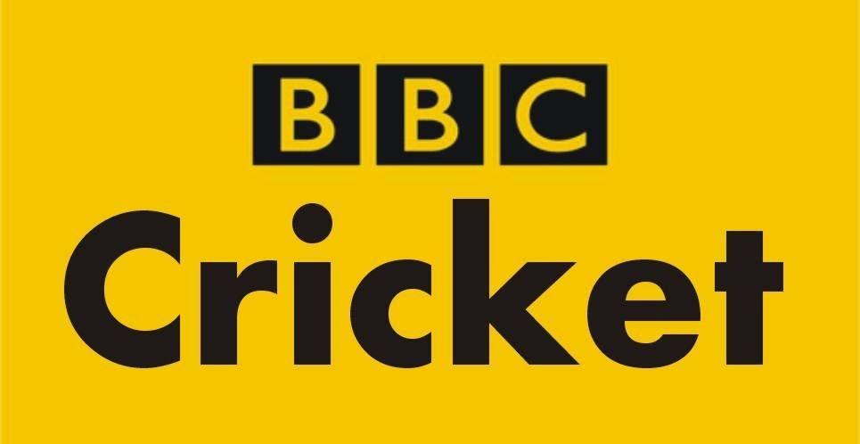 Bbc Cricket