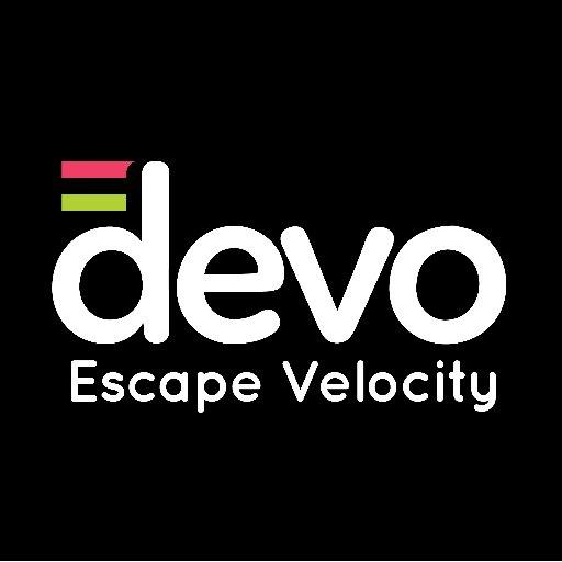 @DEVO_cycling