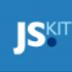 jskitsupport (@jskitsupport) Twitter