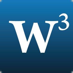 W3 Arts & Webdesign