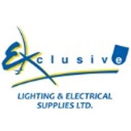 Exclusive Lighting