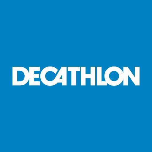 @DecathlonDE