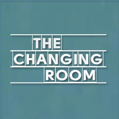 The Changing Room (@ChangingRMusic) | Twitter