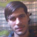 Ali (@01024584427Ali) Twitter