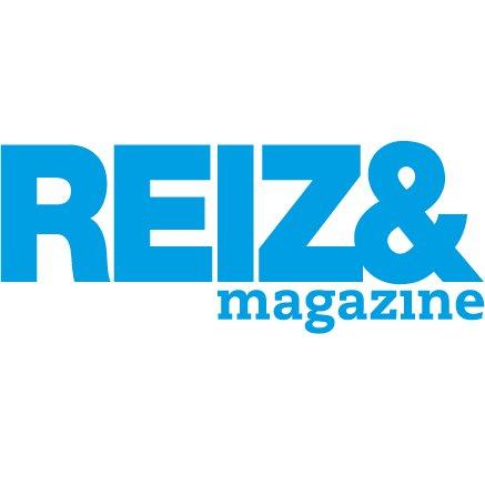@reizenmagazine