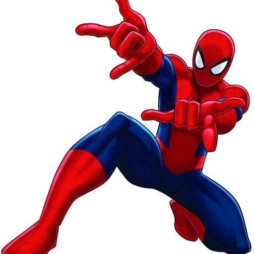Spiderman Game در توییتر Homem Aranha Desenho Animado Em
