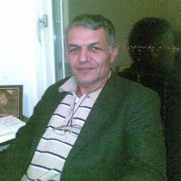 Mehmet Dc On Twitter 1958 2 Tertip MEHMET GKKAYA BATI KILA