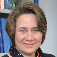 Kathy Rastle