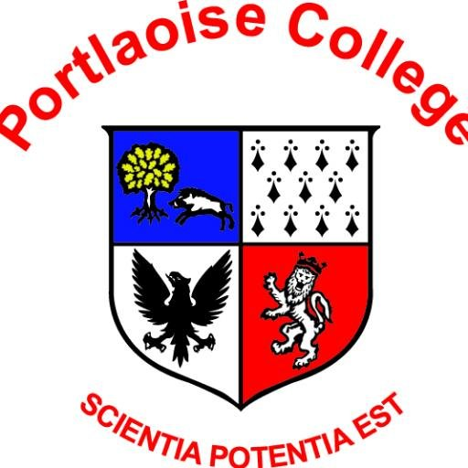 Certificate in Business Studies with IT Skills - Portlaoise Institute