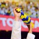 حمدان الشهري (@234Hamdan) Twitter