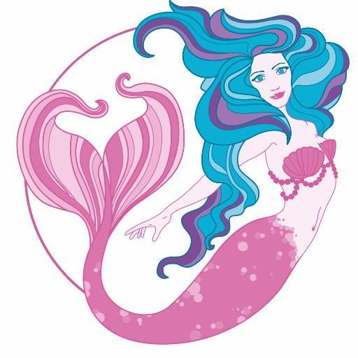 mermaids deutsch
