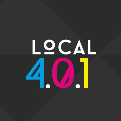 local401