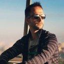 alexmiguel (@alexmiguel) Twitter