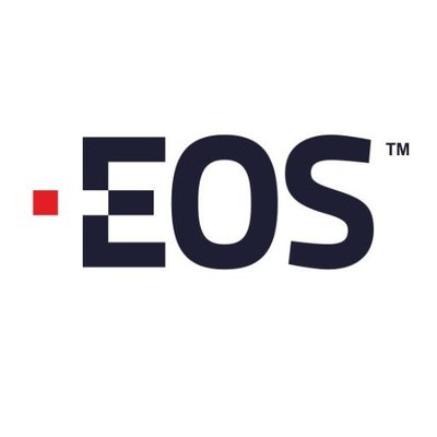 Eos Risk Management | Social Profile