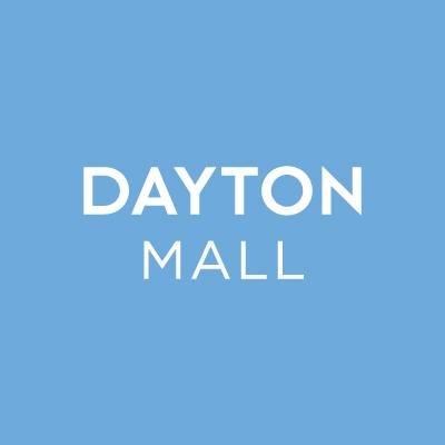 @ShopDaytonMall