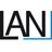 Redaktion LANline