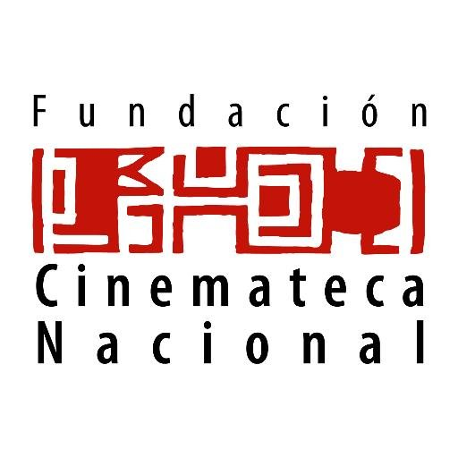 Resultado de imagen de Fundación Cinemateca Nacional