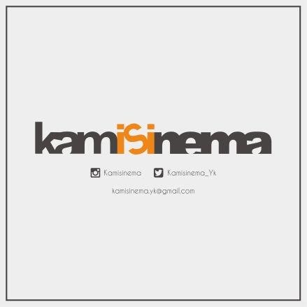 Kamisinema_Yk