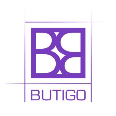 @butigocom