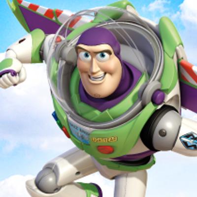 buzz lightyear buzzlightyear twitter