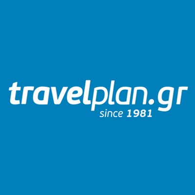 @travelplangr