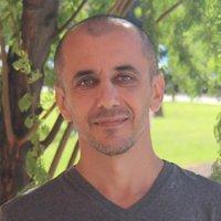 Mihai Surdeanu