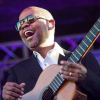 Earl Klugh | Social Profile