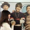 Kazumi (@0826Knmy) Twitter