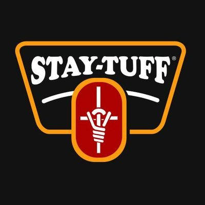 Stay Tuff Fence At Staytufffence Twitter