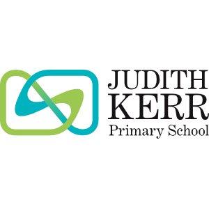 Judith Kerr Primary