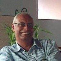 P.K.Balachandran