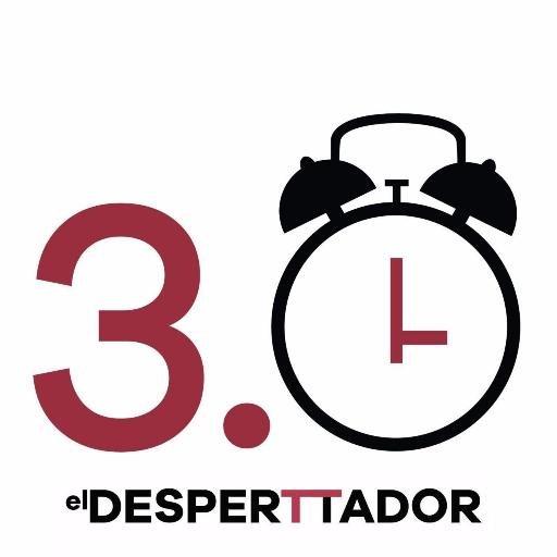 El DesperTTador 3.0