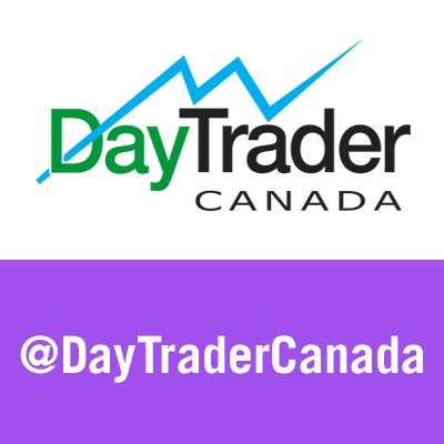 how to become a daytrader in canada