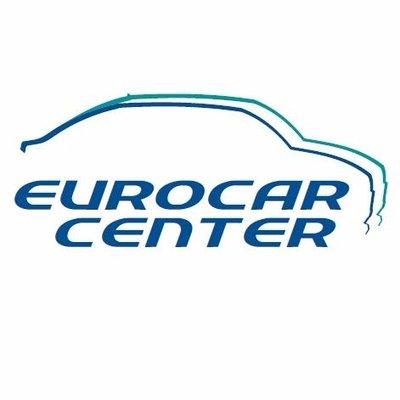 Eurocar Center Eurocarcenter Twitter