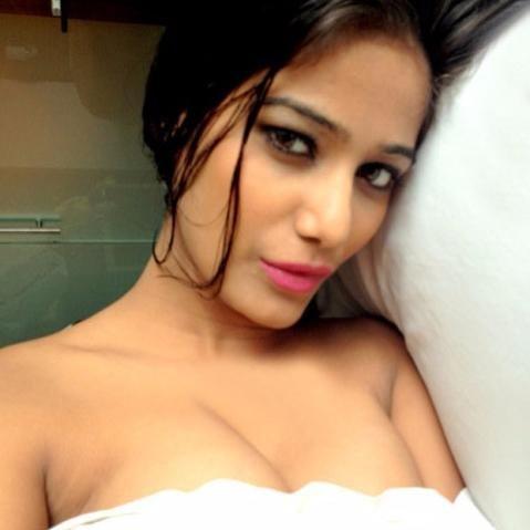 bhai behan ki sex story in hindi